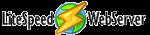 LiteSpeed WebServer
