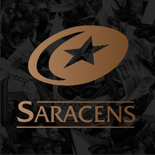 Sarries do the double